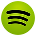 1421393239_spotify-music6.png