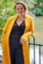 Naomi Kilby Sept 2019-Full length.jpg
