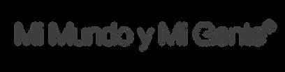logo-mmymg.png