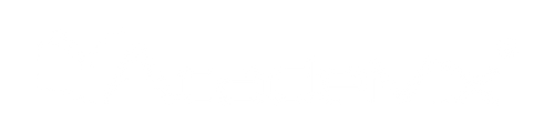 academix-blanco.png