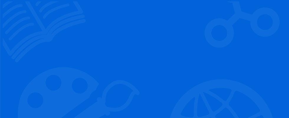 fondo-azul.jpg