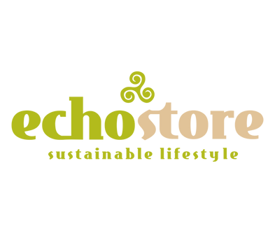 Echostore