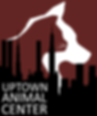 Uptown Animal Center