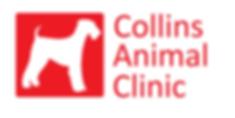 Collins Animal Clinic