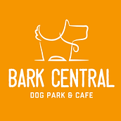 Bark Central