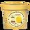 Thumbnail: Hoggin Dogs Ice Cream- Sugar Free!