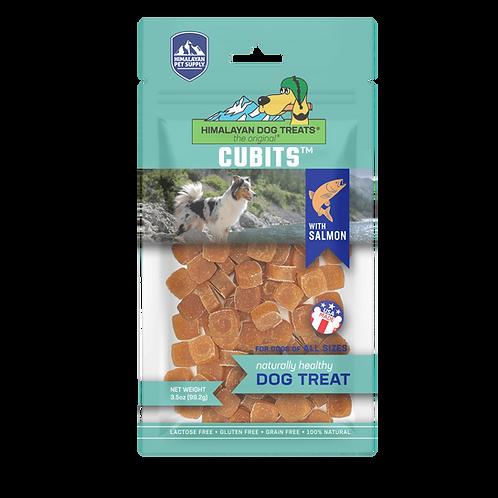 Himalayan Dog Chew Cubits