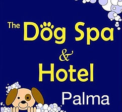 The Dog Spa and Hotel