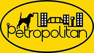 Petropolitan