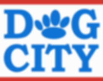 Dog City Kennel Supplies