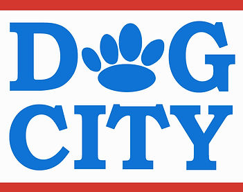 Dog City Kennel Supplies