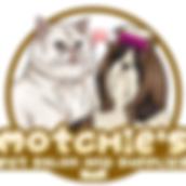 Motchie's Pet Salon an Supplies La Union