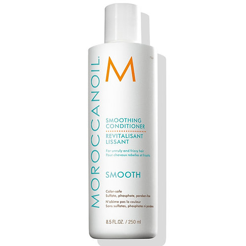 Moroccanoil Smoothing Conditioner - 250ml