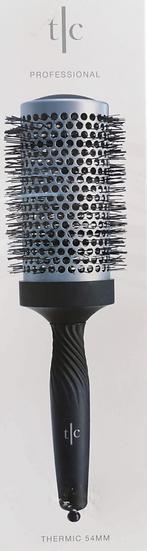 TLC Professional Thermic 54mm Brush