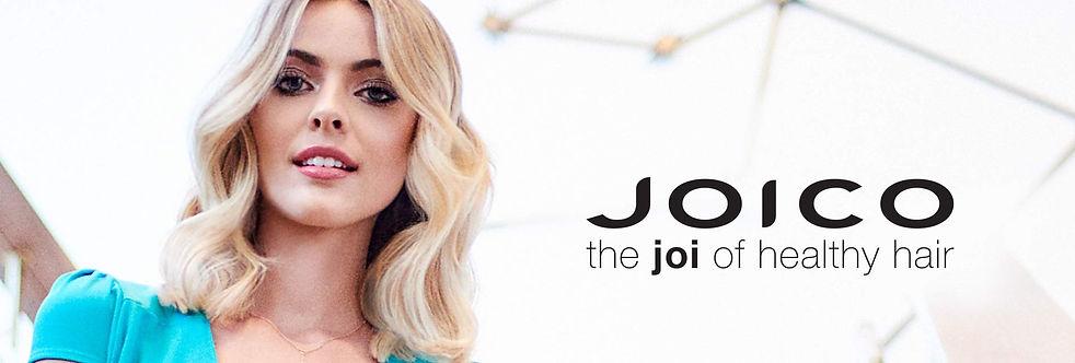 Joico-About-Header-Banner_edited.jpg