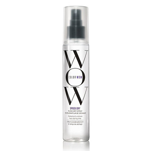 Color Wow Speed Blow Dry 150ml