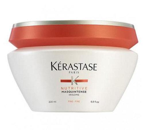 Kerastase Nutritive Masquintense Epais (fine hair) 200ml