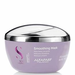 Alfaparf Semi Di Lino Smooth Mask 200ml