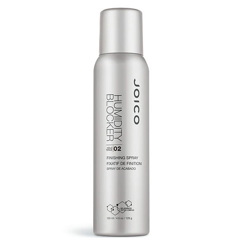 Joico Style & Finish Humidity Blocker Spray 150ml