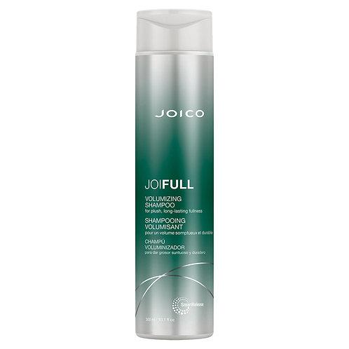 Joico Joiful Volumizing Shampoo