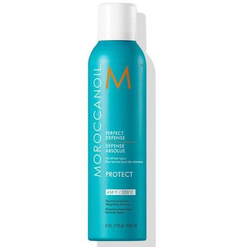 Moroccanoil Perfect Defense 225ml (Heat Protection)