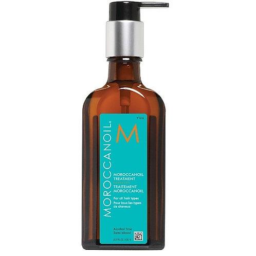 Moroccanoil Treatment Oil 100ml