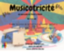 Musicotricité.png