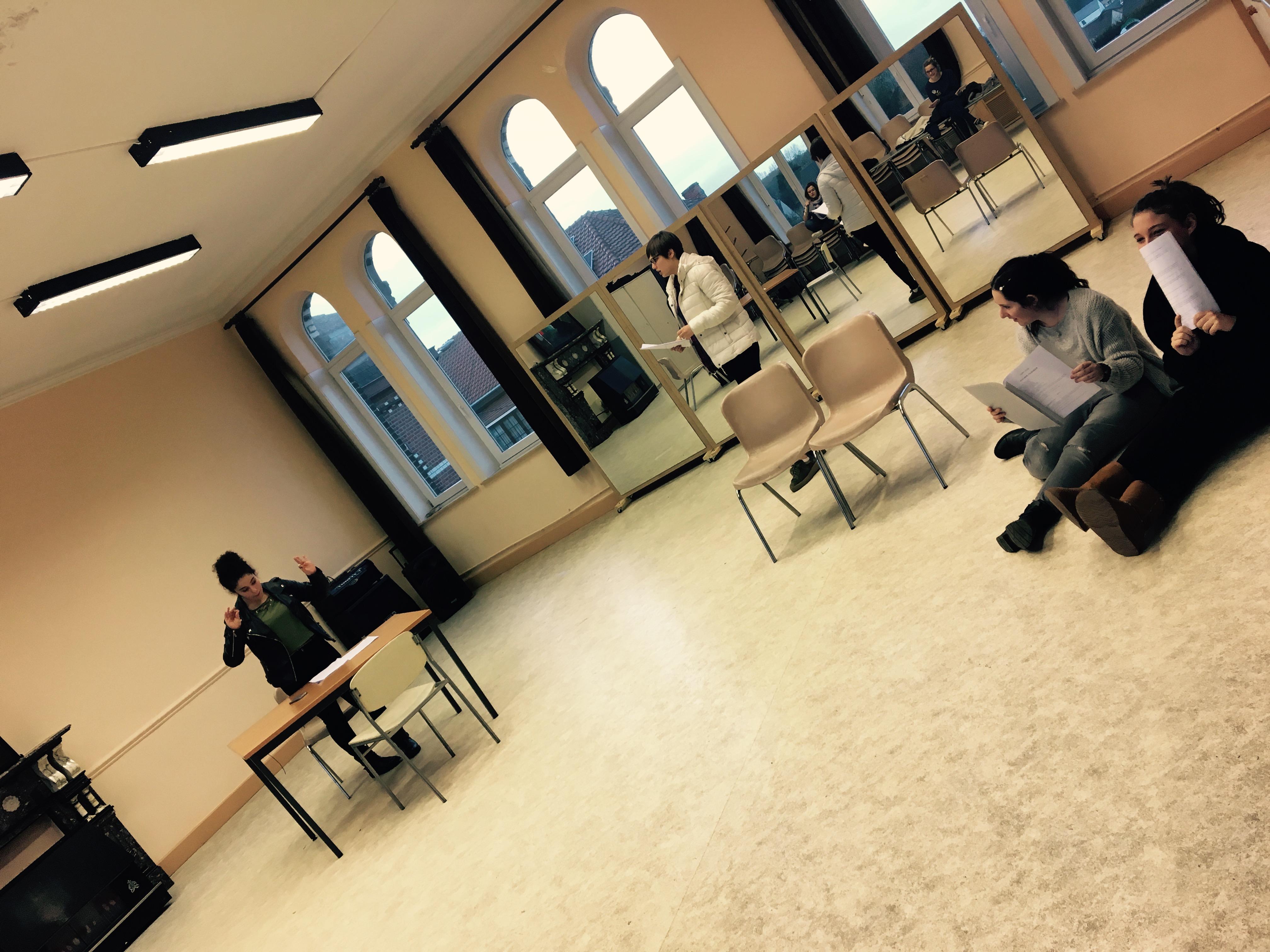 atelier Dbo 2