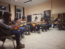 ateliers Andrea 2
