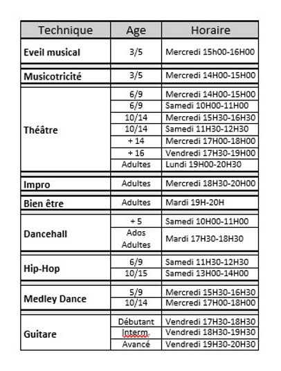 Grille horaire 20-21 site.jpg