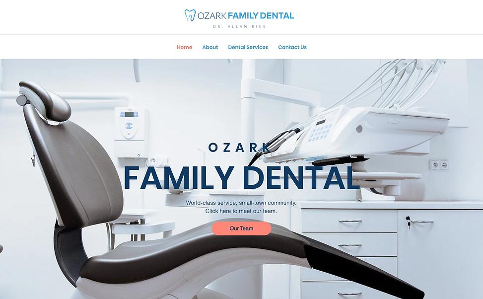 Ozark Family Dental.png