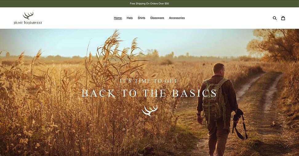 Hunt to Harvest.png