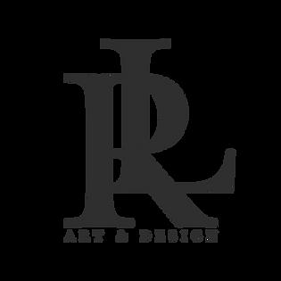TRANSPARENT lr art design.png