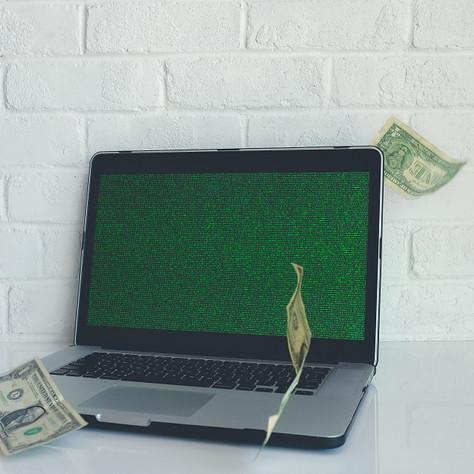 Digitális adóztatás