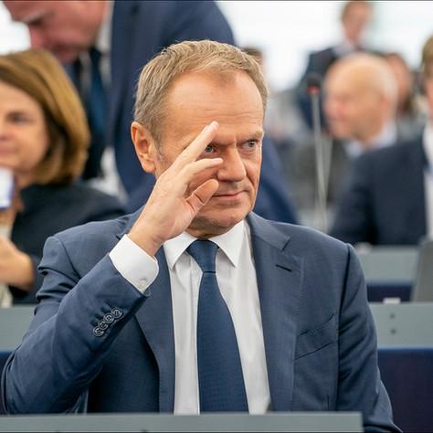 Európai uniós hadsereg?
