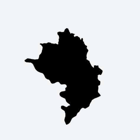 A dél-kaukázusi drónháború