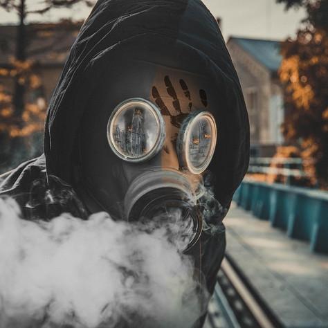 Orosz sci-fi, orosz lélek? -  Dmitry Glukhovsky disztópikus világai