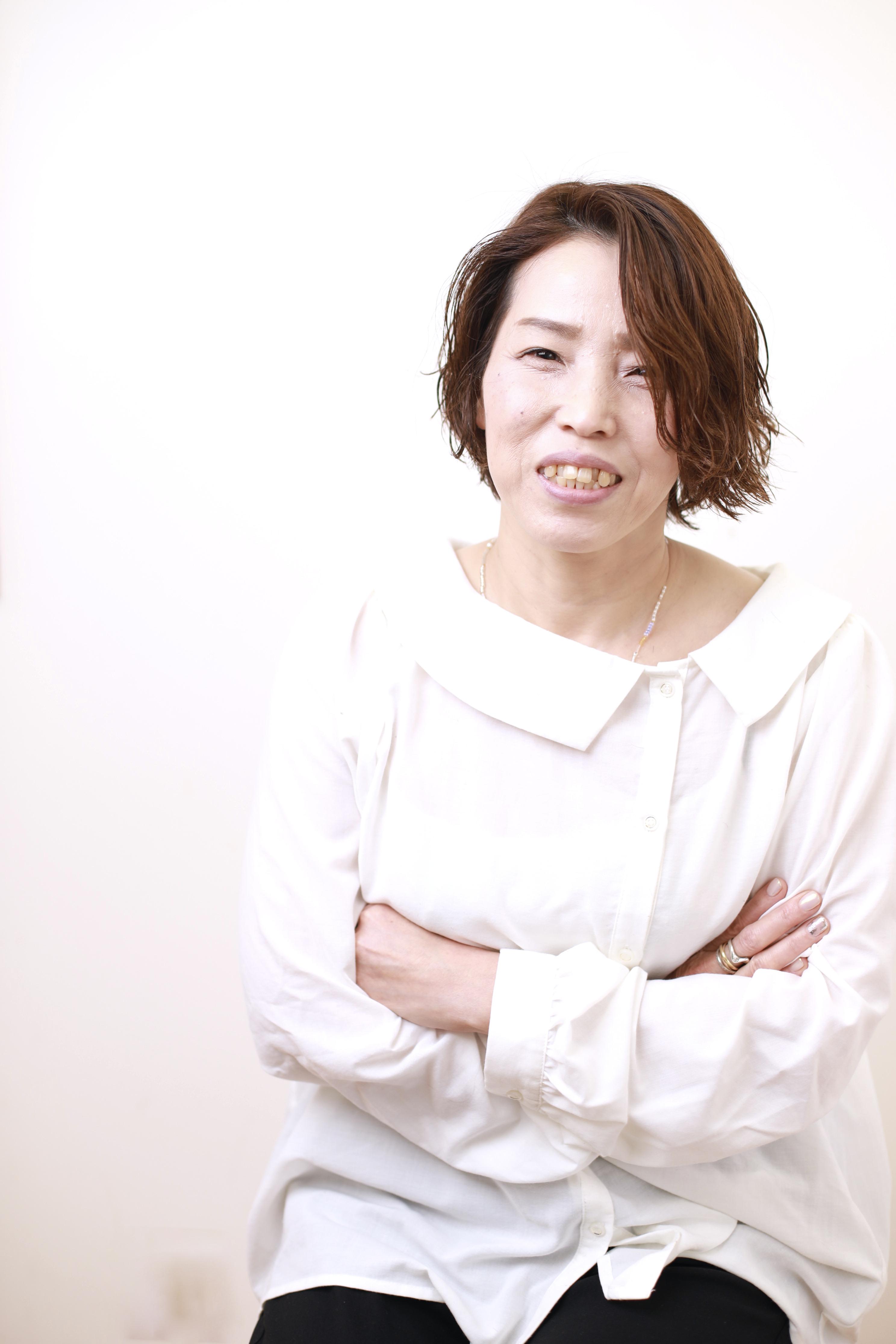 矢野 恵美