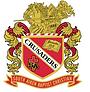South Aiken Baptist Christian School Cre