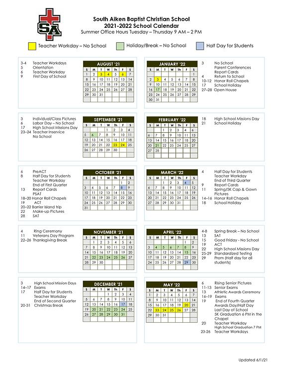 2021-2022 Calendar Short Version.tif
