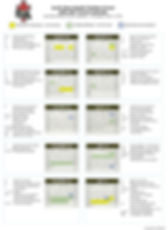 2020-2021 SABCS Calendar.jpg