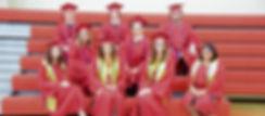 graduates2020_edited_edited.jpg