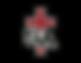 SA Cross Logo 3.png