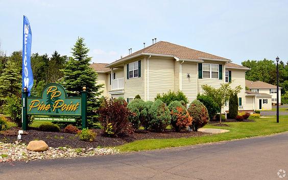 pine-point-luxury-apartments-buffalo-ny-