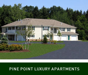 pinepoint-icon.jpg