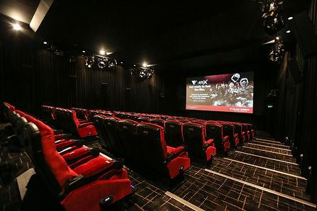 4DX-Theater.jpg