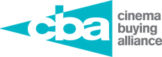 CBA-Logo-ColorOnWhite-768x269.png