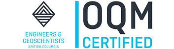 OQM-certified-wordmark-FINAL_edited.jpg