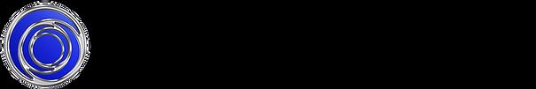 GreatPacific Logo 2020.png