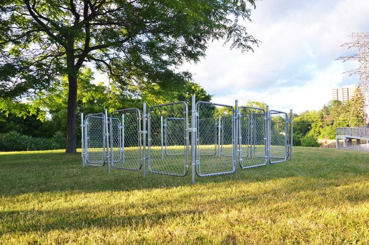 Entrance Fence main.jpg
